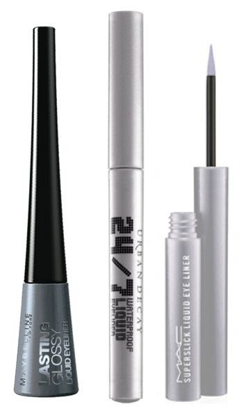 silver-eyeliner-youblush-partymakeup