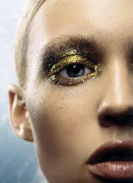 glittereye-youblush-gold