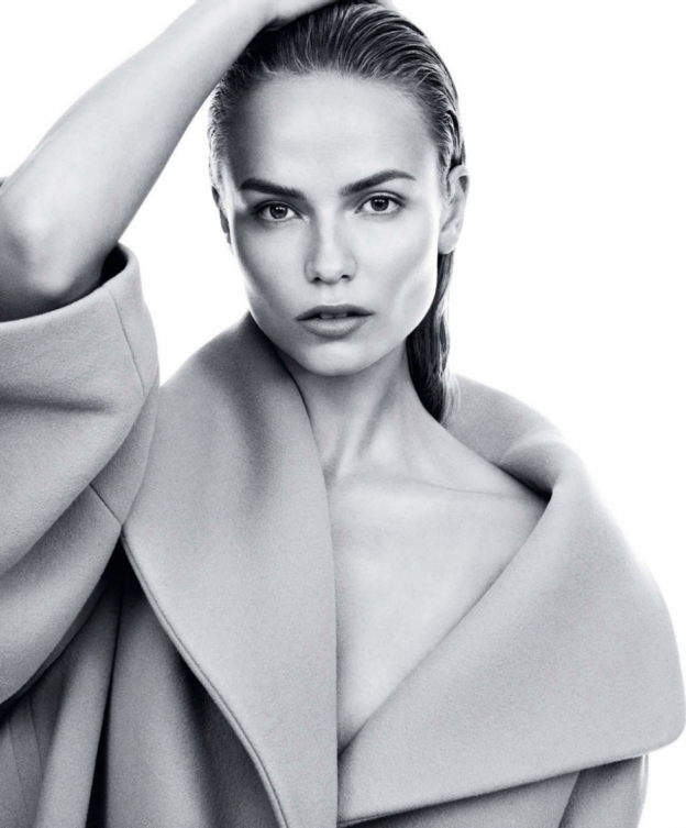 natasha-poly-by-daniel-jackson-for-harpers-bazaar-us-youblush-greatskin