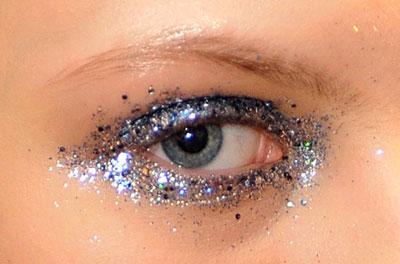 venacaveglitteryeyes-youblush-glimmer-glitter