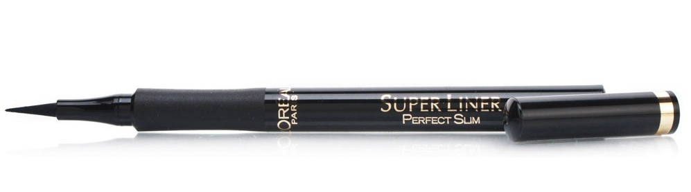 superliner-perfect-slim-loreal-paris-youblush