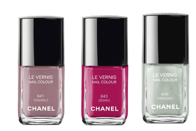 chanel-nailpolish-spring15-youblush