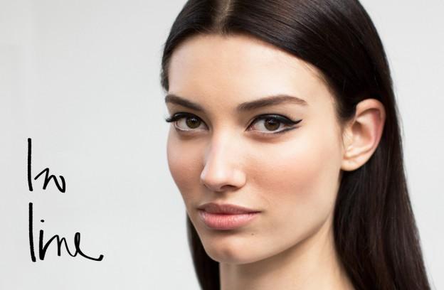 dior-eyeliner-youblush-spring2015