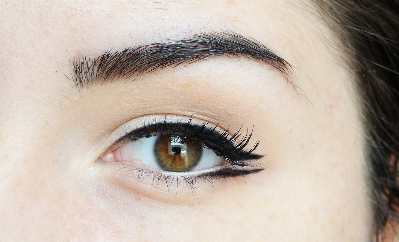 dior-eyeliner-spring2015-makeup-youblush