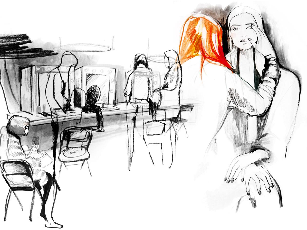 ganni-illustrator-mette-boesgaard-youblush