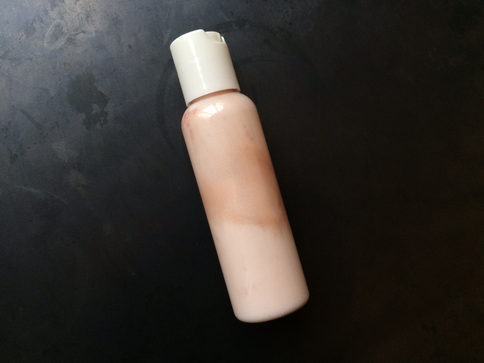shimmer-bodylotion-diy-youblush