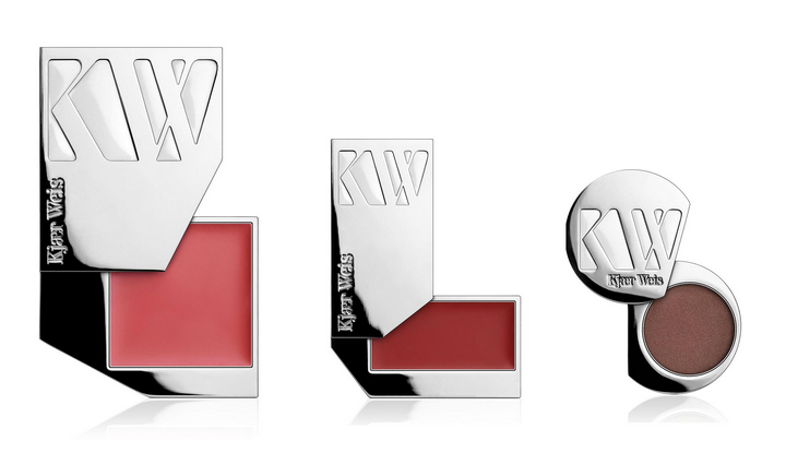 kjaer-weis-essential-trio-youblush