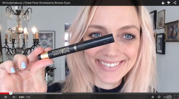 sara-rostrup-youblush-minutemakeup-tutorial-video