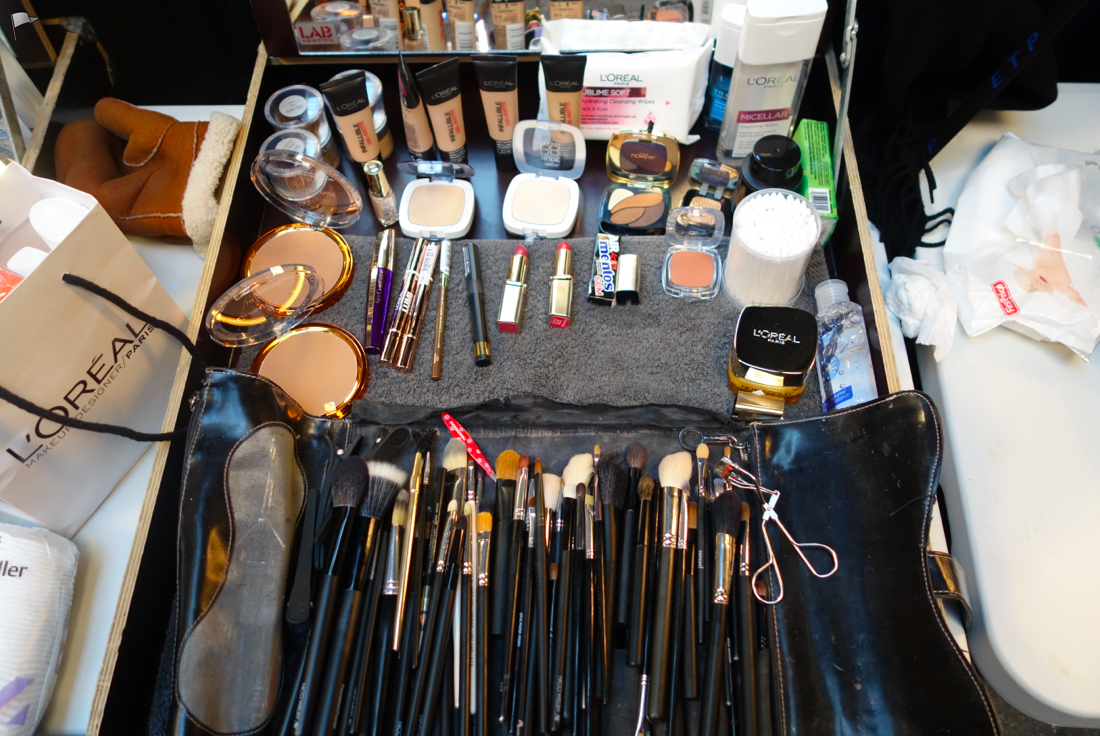 makeup-station-backstage-loreal-paris-copenhagen-fashionweek-ganni-youblush