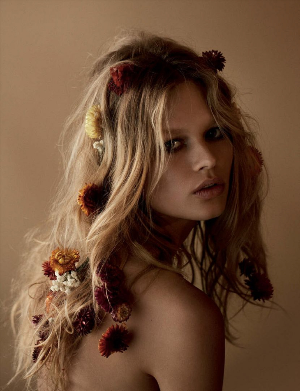 Anna-Ewers-by-Camilla-Akrans-for-Vogue-Germany-March-2015-6