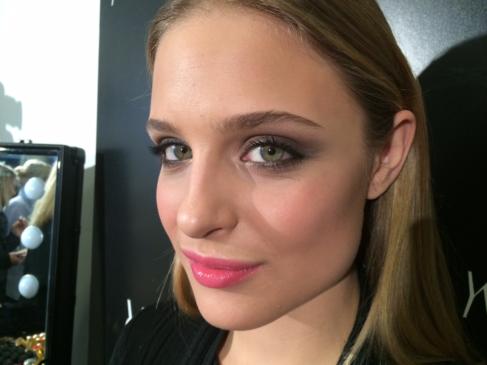 ysl-google-tutorial-makeup-youblush