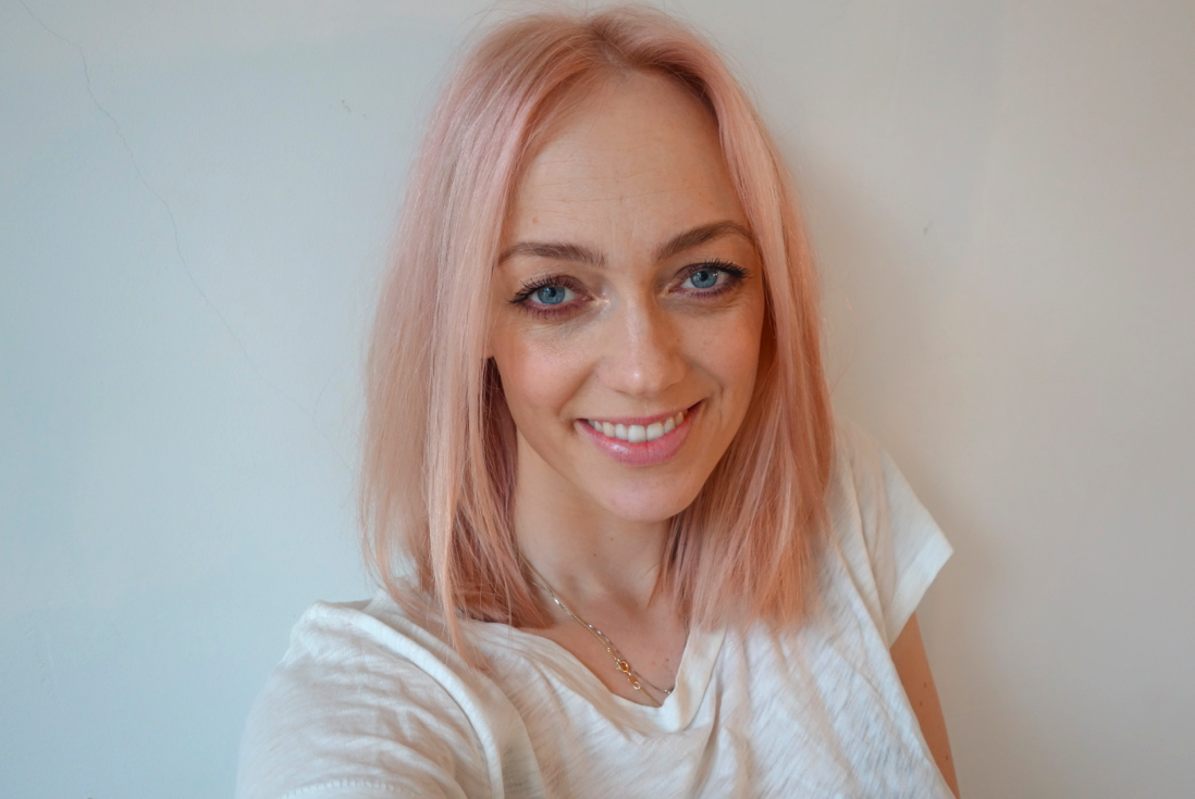 pastel-pink-hair-youblush