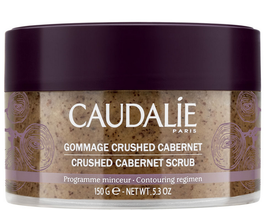 body-scrub-caudalie-crushed-cabarnet-scrub-youblush