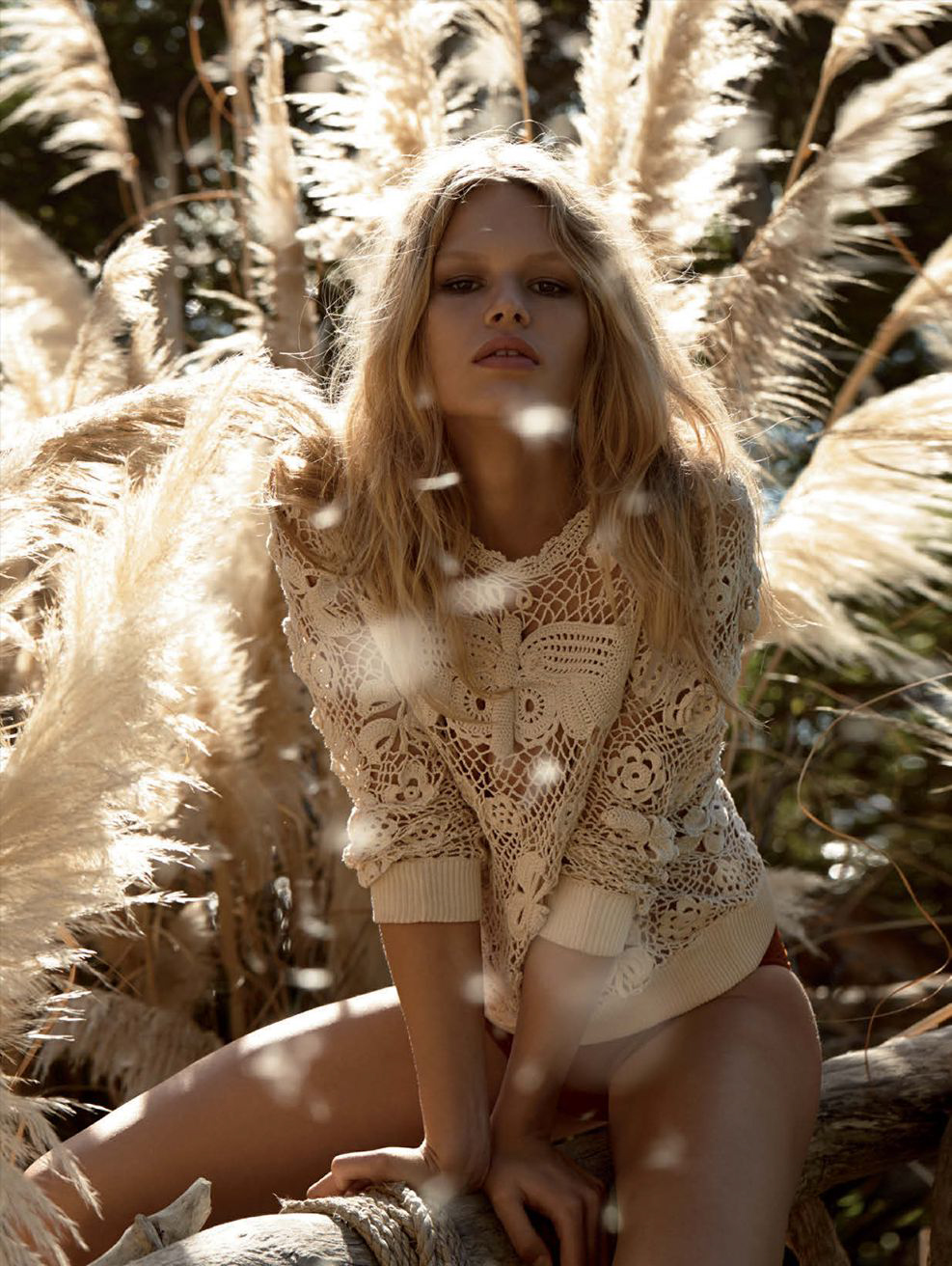 anna-ewers-vogue-germany-2015-345bz