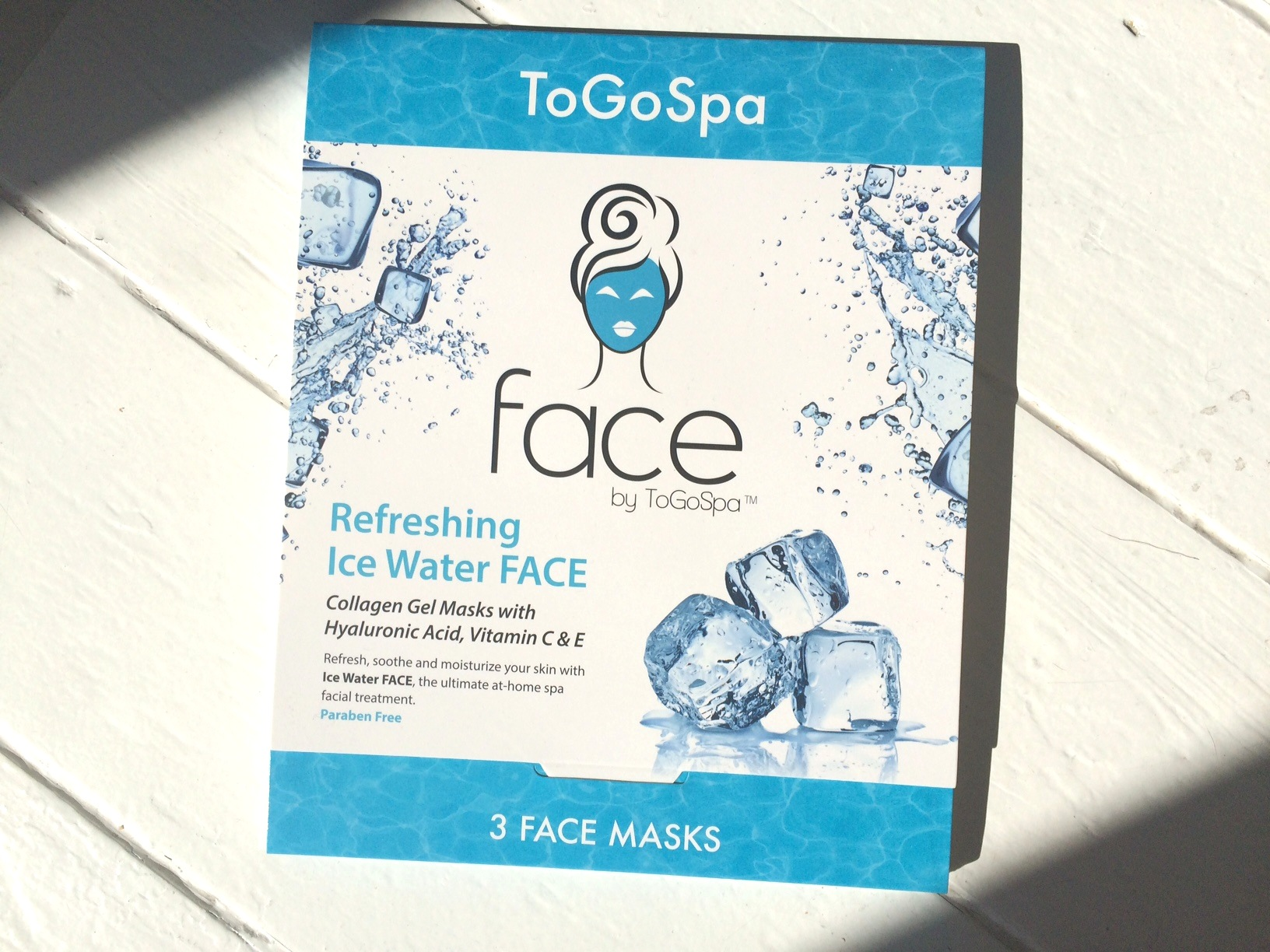 to-go-spa-refreshing-ice-water-face-mask-youblush