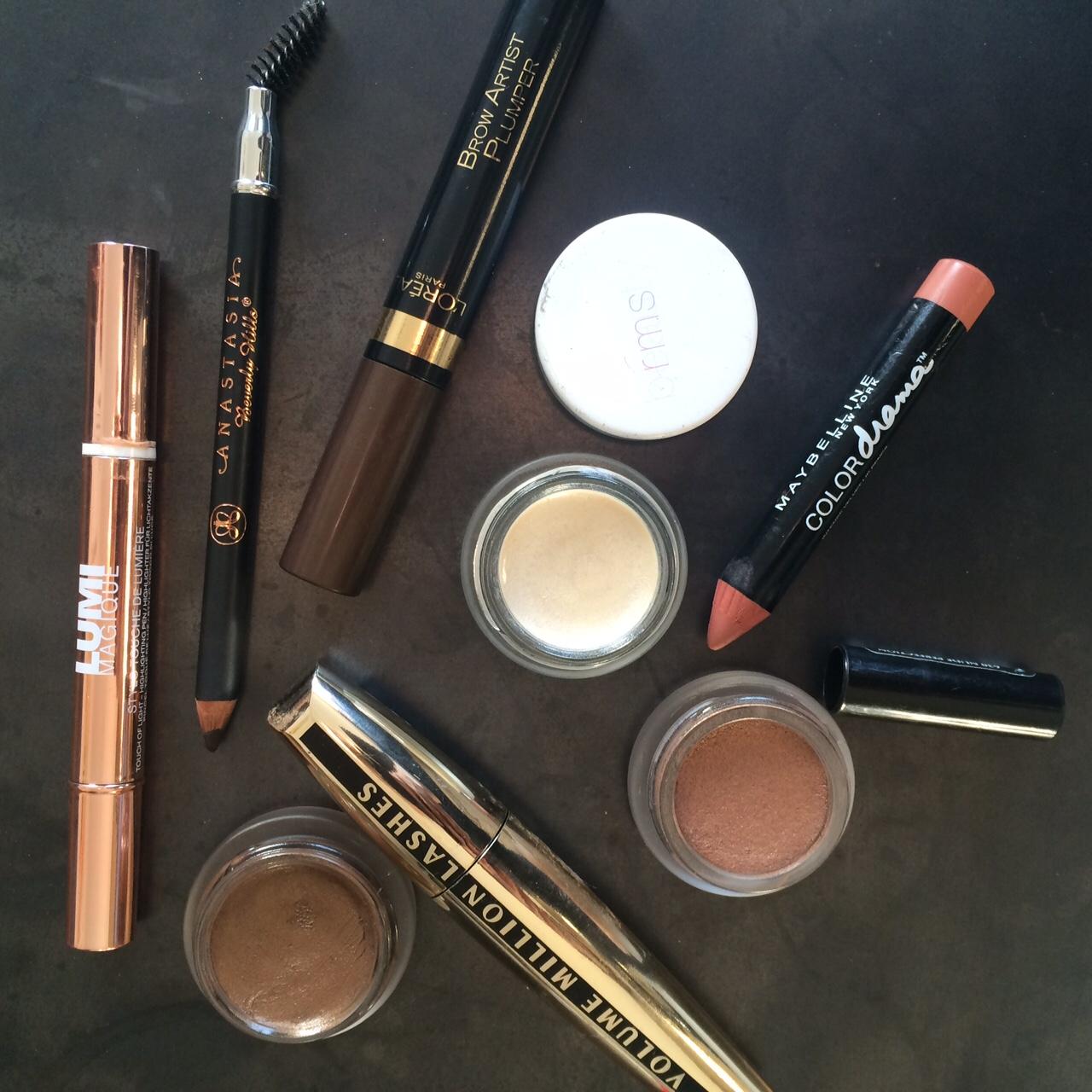 Pernille-teisbaek-makeup-artist-sara-rostrup-youblush