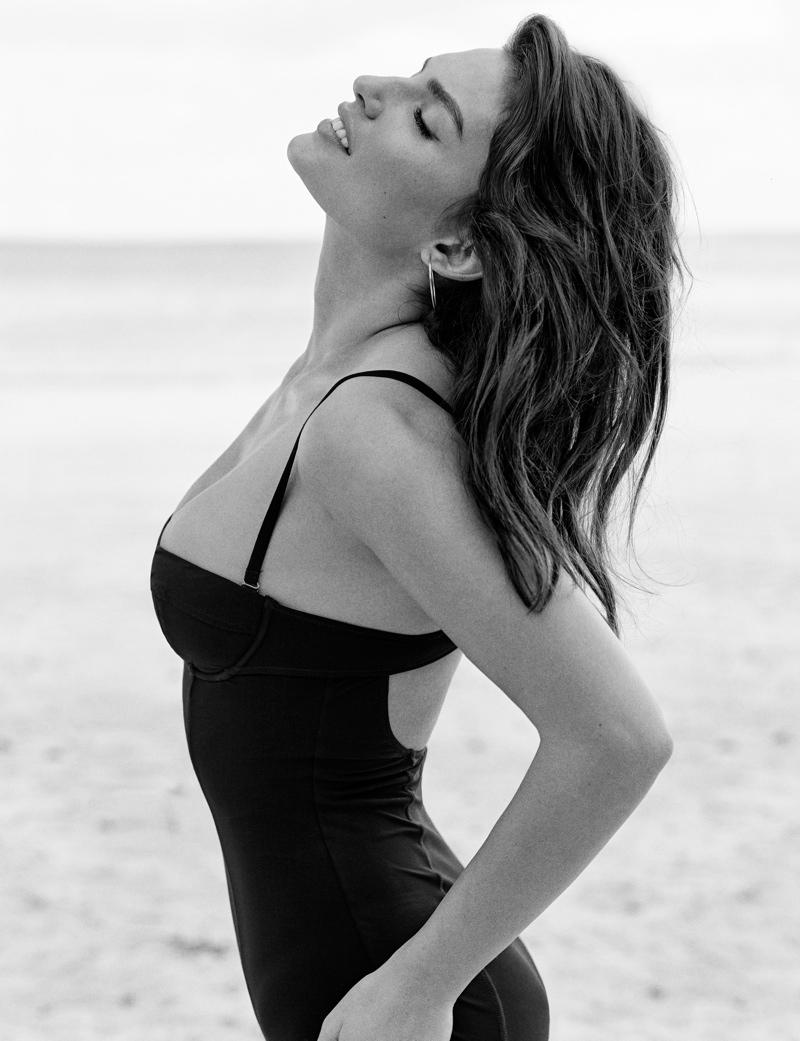 049b7__Alyssa-Miller-Swimsuit-Photo-Shoot04