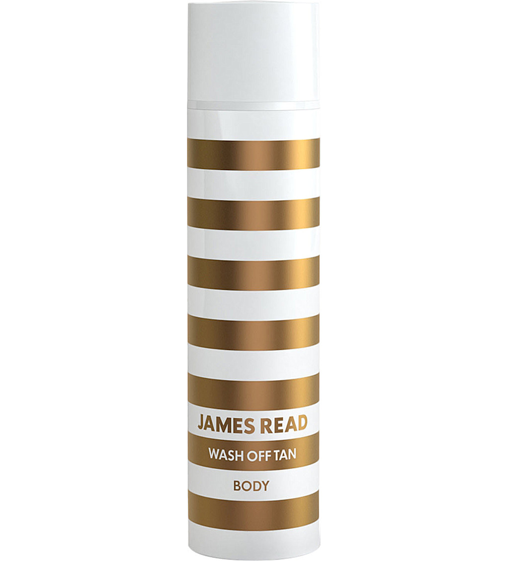 james-read-wash-off-tan-youblush