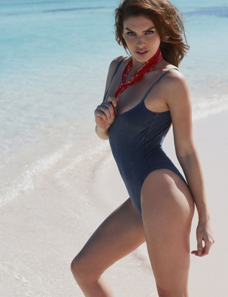 Alyssa-Miller-Swimsuit-Photo-Shoot10