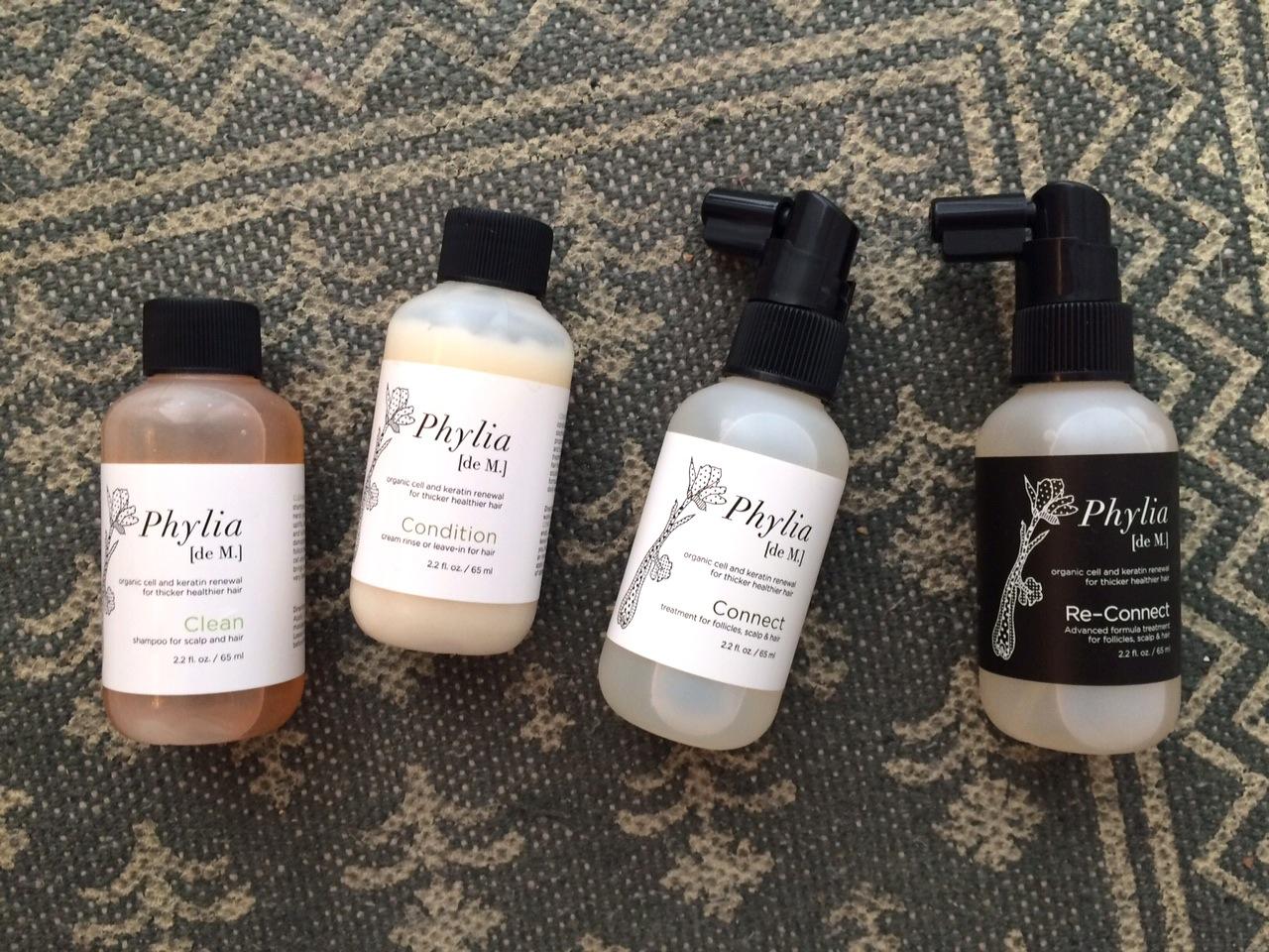 phylia-organic-haircare-økologisk-youblush