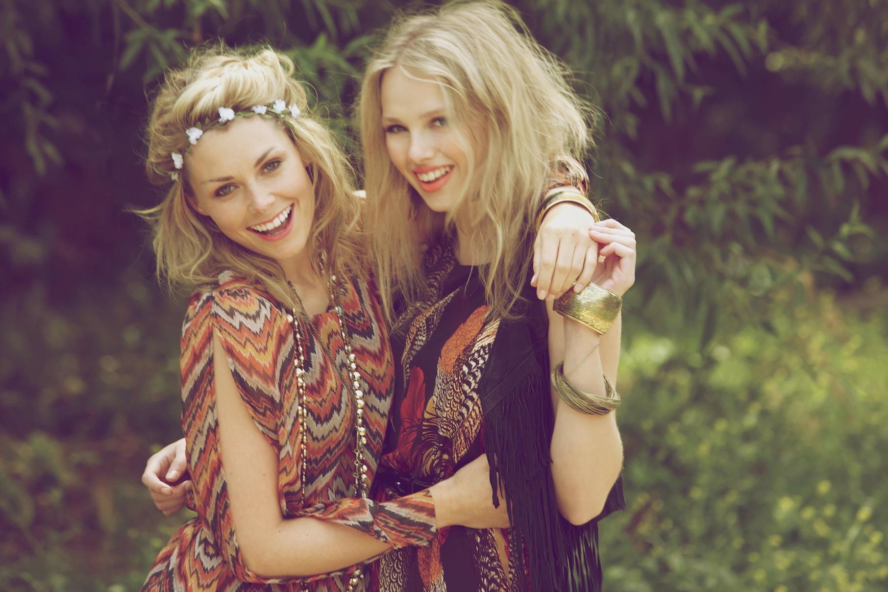Nicola-Sloan-Fab-Festival-Hair-Tips-6