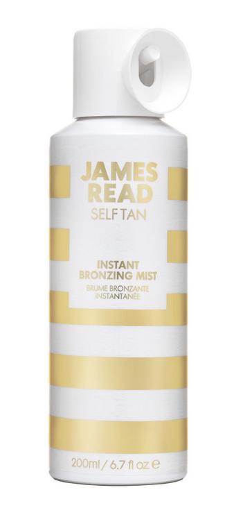 instant-bronzing-mist-james-read-youblush