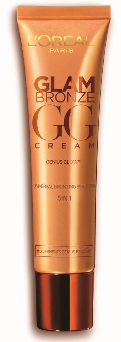 gg-glam-bronze-loreal-paris-youblush