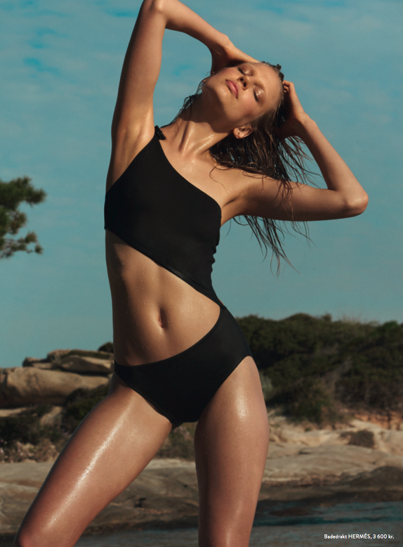 costume-norway-beaech-editorial-summer-beach-youblush