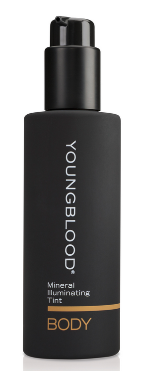 mineral-illuminating-tint-body-youngblood-youblush