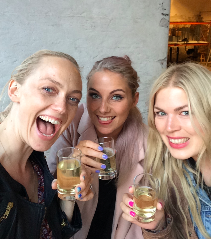 hermes-copenhagen-event-team-youblush-sara-rostrup-makeupartist