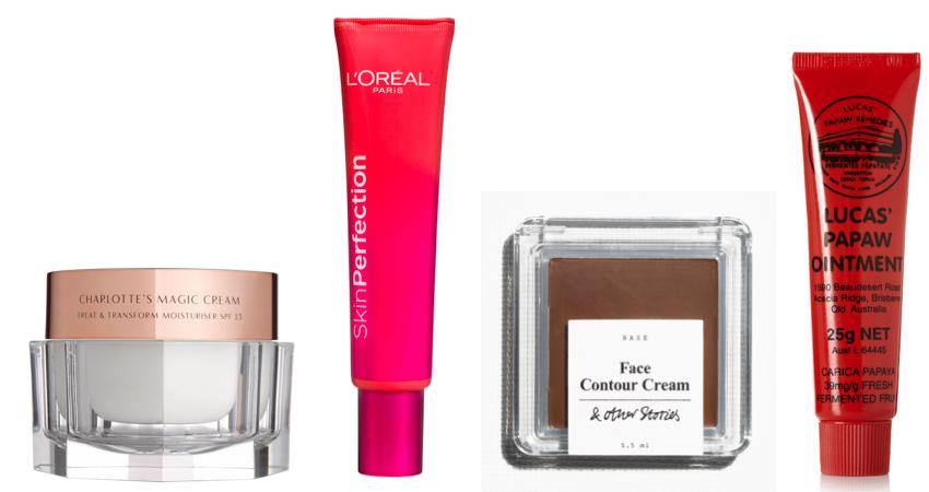 skin-products-hud-pernille-teisbaek-youblush