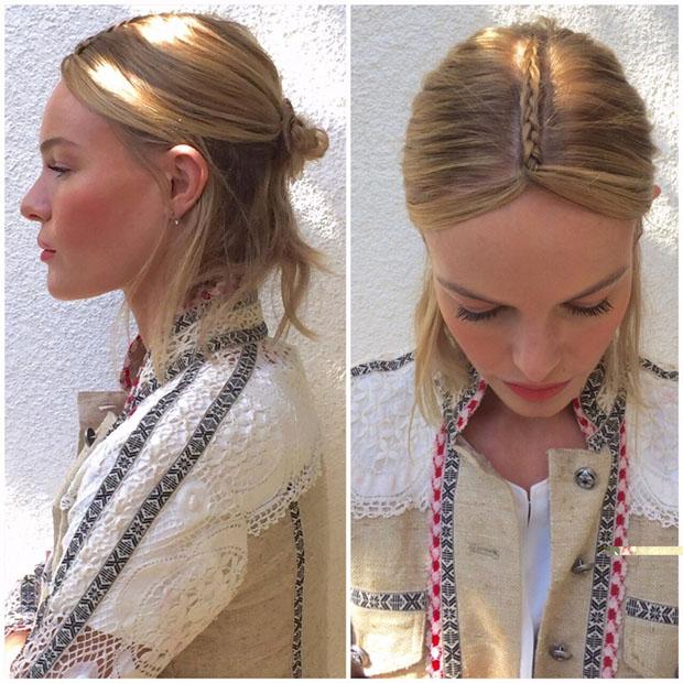 braid-festival-hår-fletning-kate-bosworth-youblush