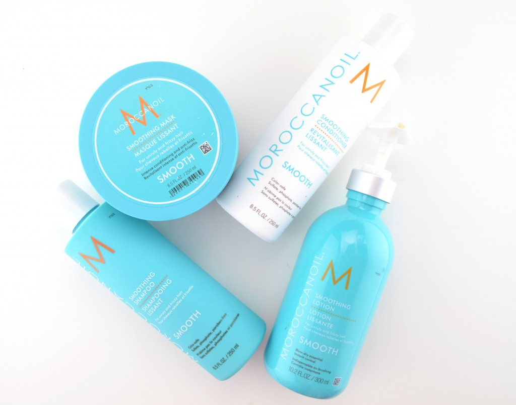 Moroccanoil-Smooth-youblush