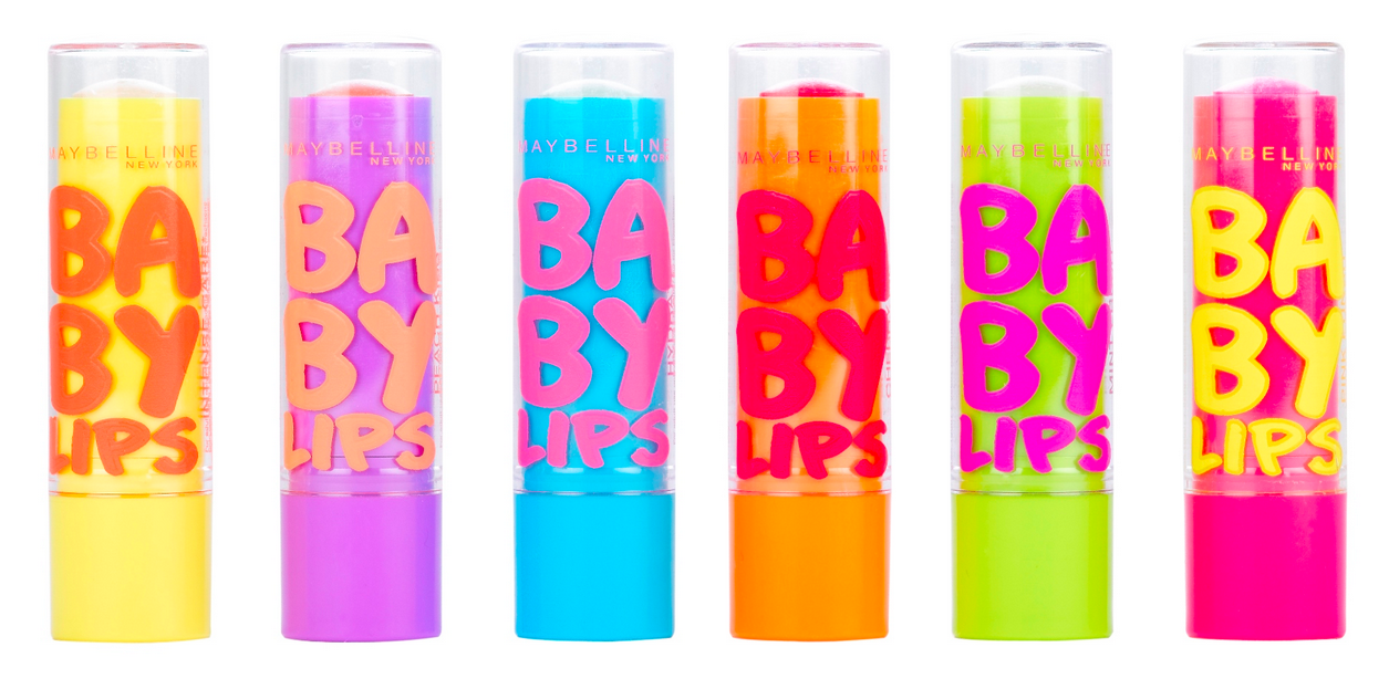 baby-lips-maybelline