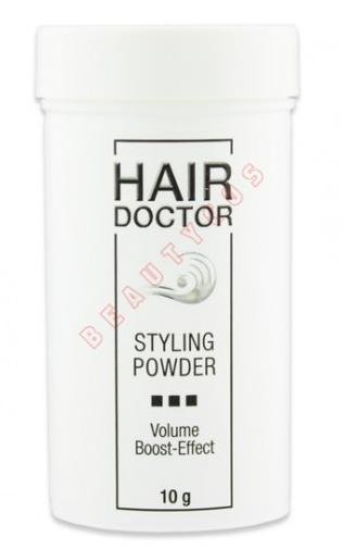 hair-doctor-styling-powder-youblush