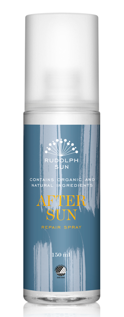 aftersun-spray-rudolph-sun-youblush