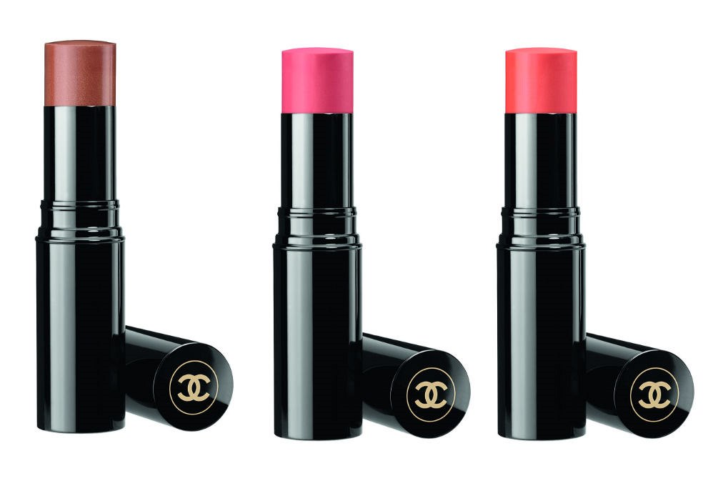 les-beiges-healty-glow-sheer-color-stick-chanel-youblush