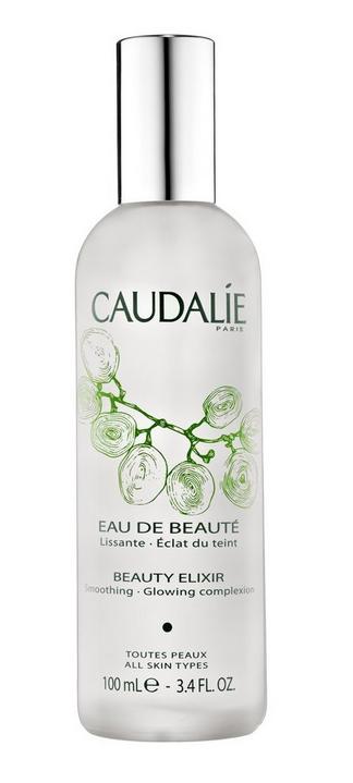 caudalie-beauty-elixir-youblush