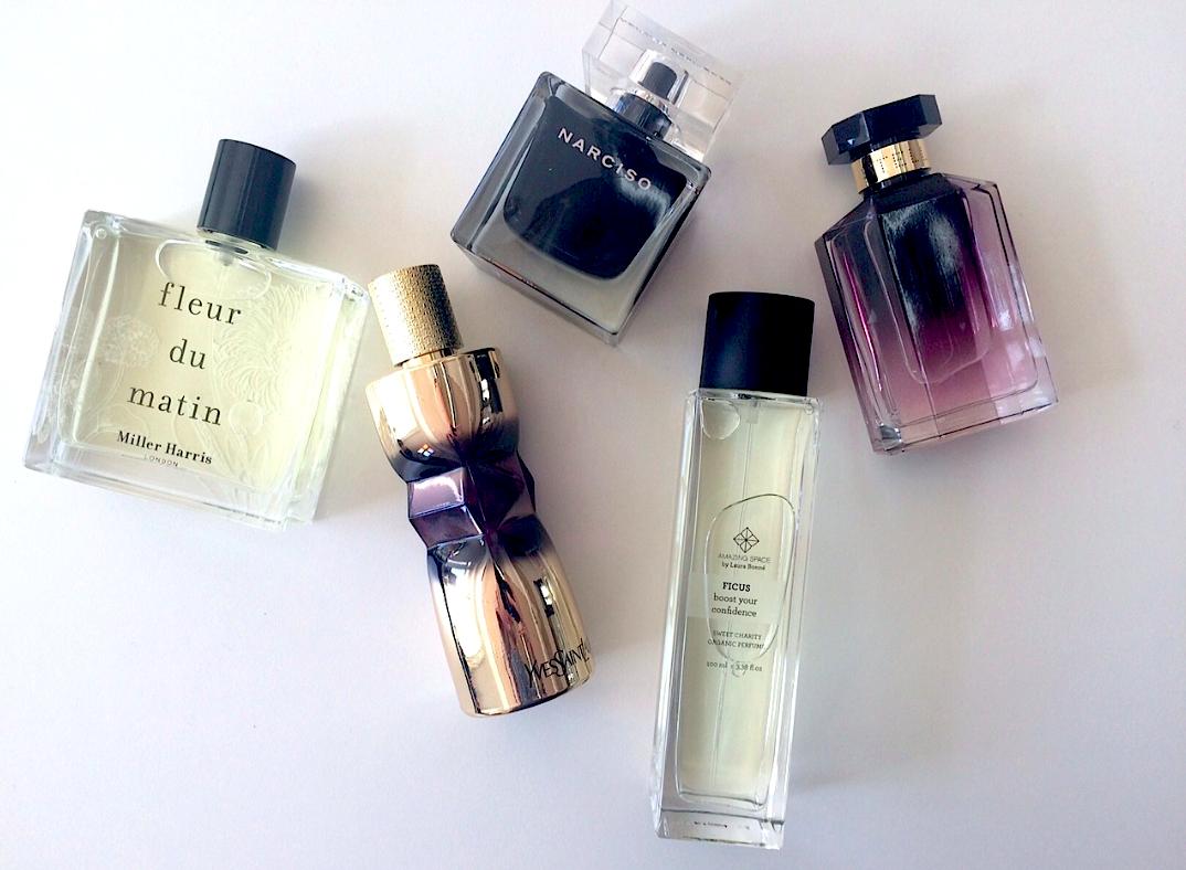 summer-perfume-parfume-youblush