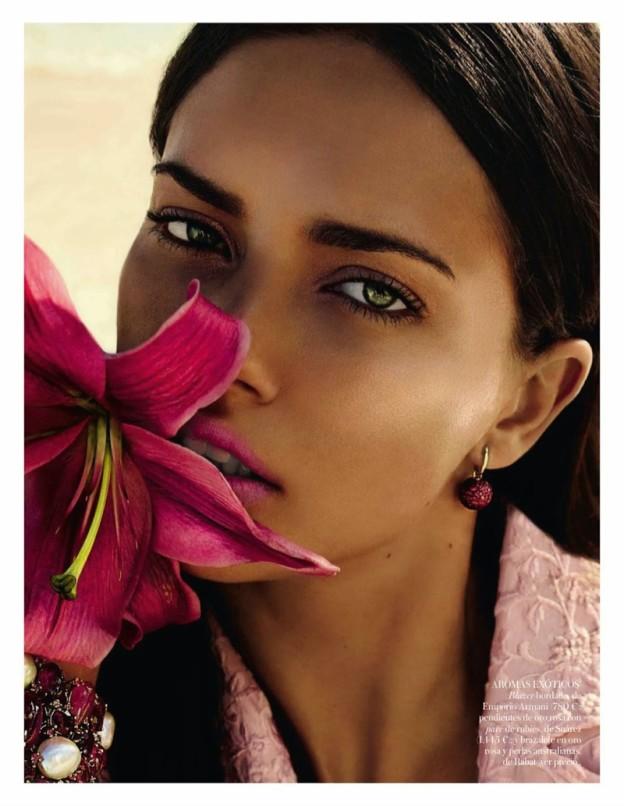 adriana-lima-flower-parfume-scent-youblush