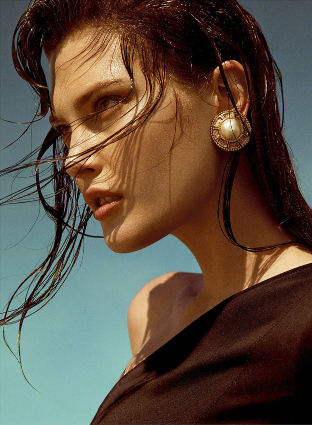 Vogue-spain-wet-look-hair-youblush