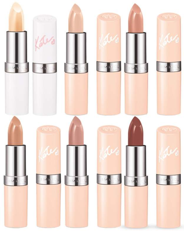 Rimmel-The-Nudes-Collection-by-Kate-Moss-3