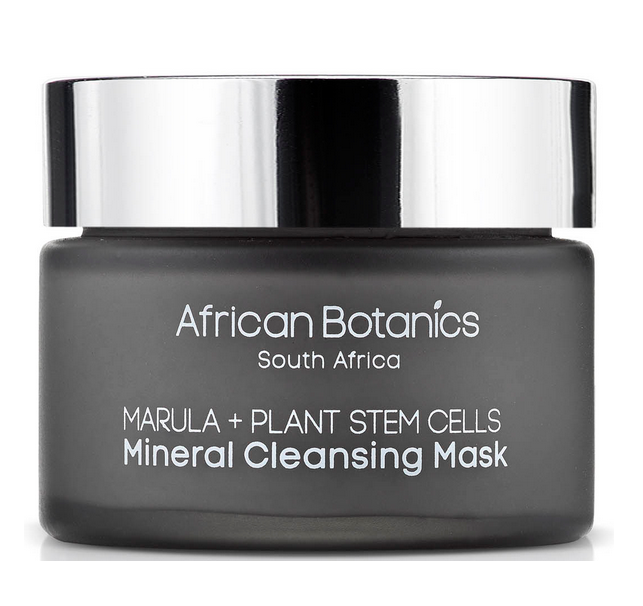 african-botanics-mineral-cleansing-mask-youblush