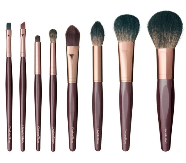 charlotte-tilbury-brush-set-makeup-pensler-youblush