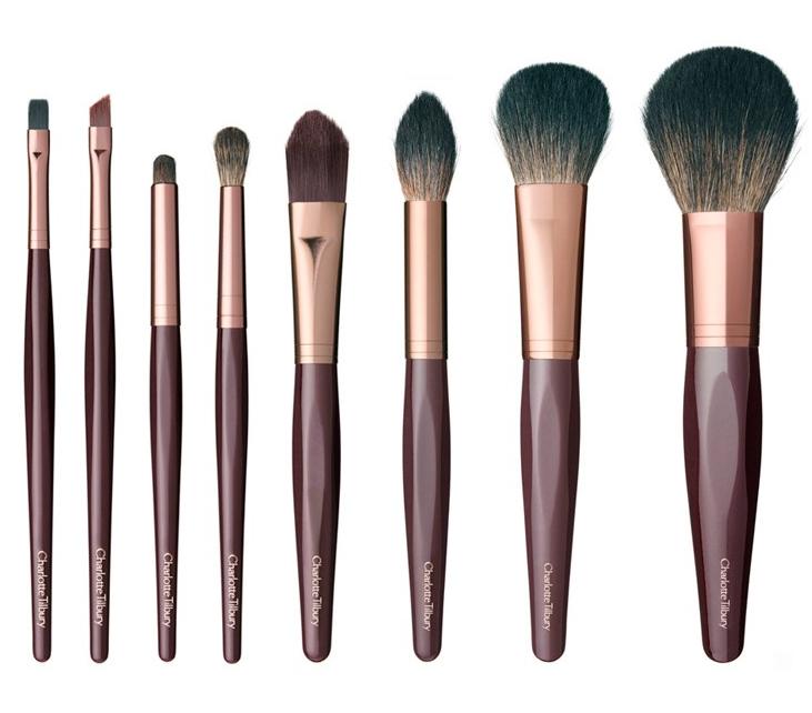 pensler makeup