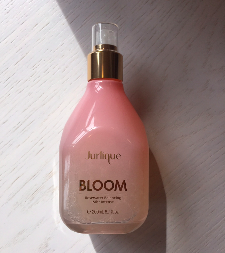 julique-bloom-rosemist-youblush