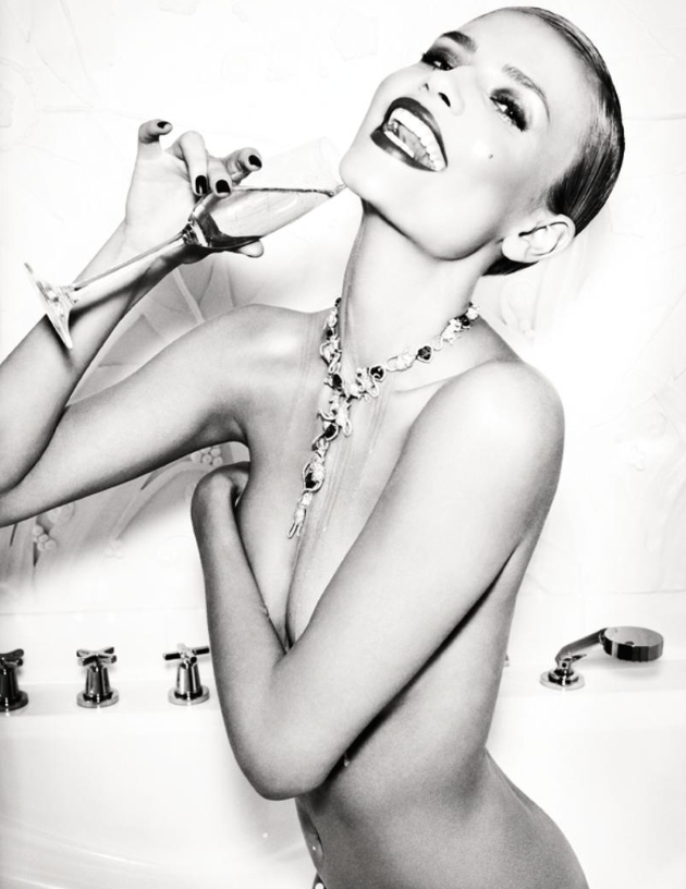 party-editorial-champagne-hangover-youblush