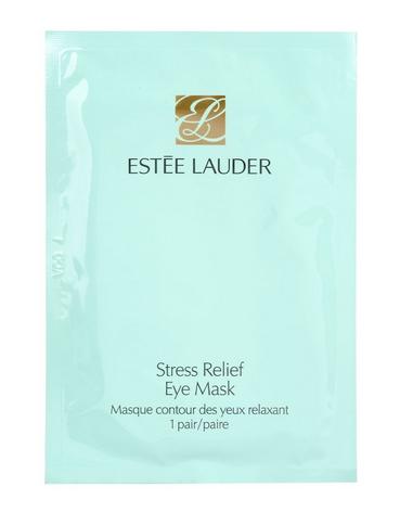 estee-lauder-stress-relief-mask-eyemask-youblush