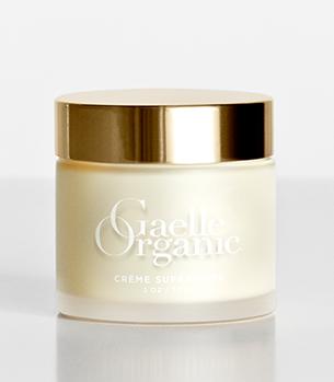gaelle-organics-moisturizer-youblush