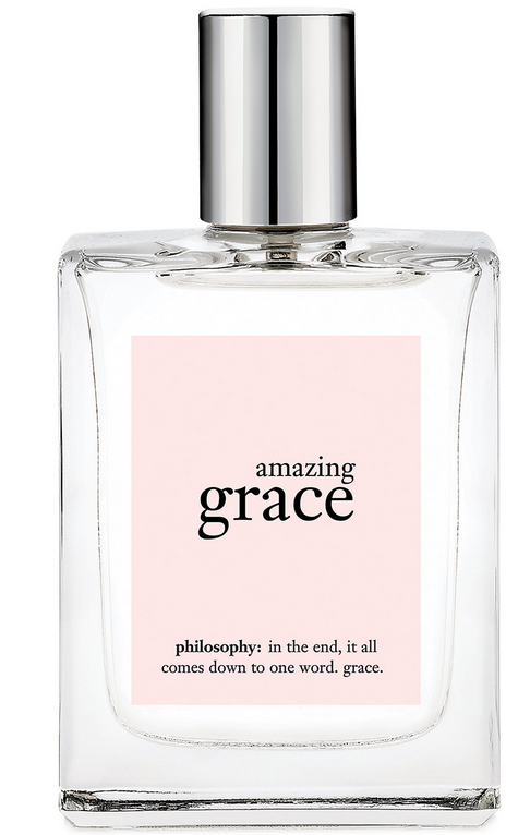 grace-scent-parfume-philosophy-youblush